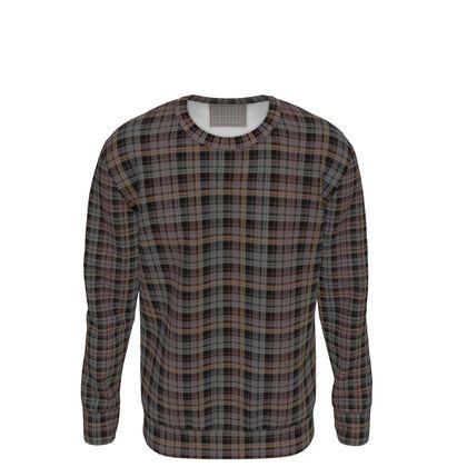 Sweatshirt 7