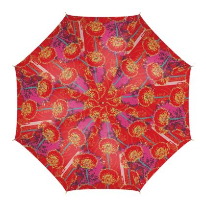 Dandelion Luxury Collection - Umbrella