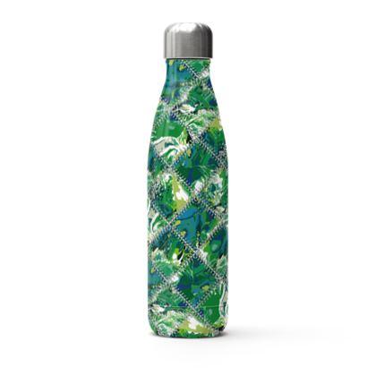 Termisk flaska Oscar II