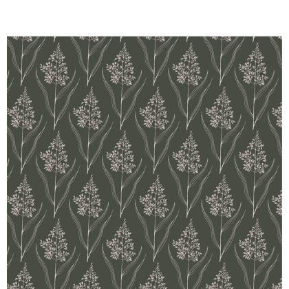 Botanical Collection - Luxury Handbag
