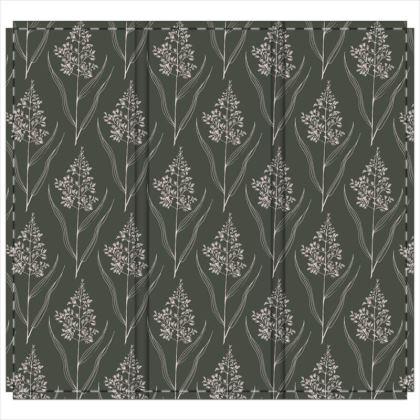 Botanical Luxury Collection - Folding Screen