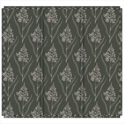 Botanical Luxury Collection - Folding Screen