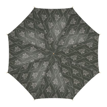 Botanical Luxury Collection - Umbrella