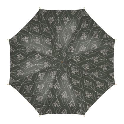 Botanical Luxury Collection - Umbrella