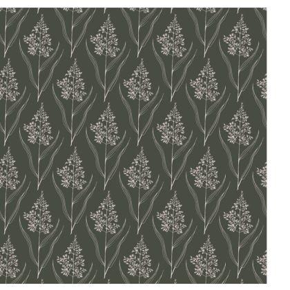Botanical Luxury Collection - Luxury Journal