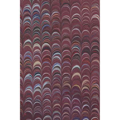 Double Deckchair - Around Ex Libris Remix (1800 -1950)