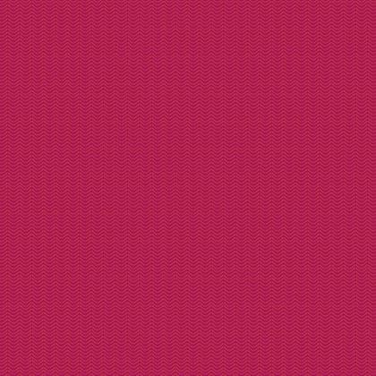 Luxury Kimono in Pink Bobby Pin Print