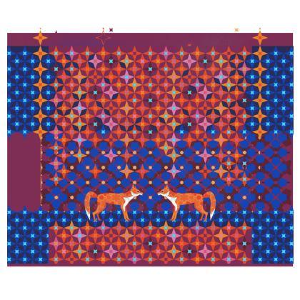 Kimono Kitsune XXL