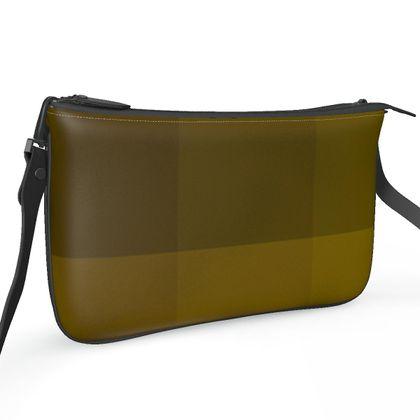 Pochette-Tasche