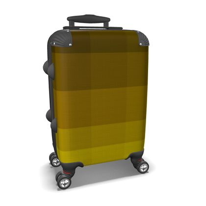 Trolley-Suitcase