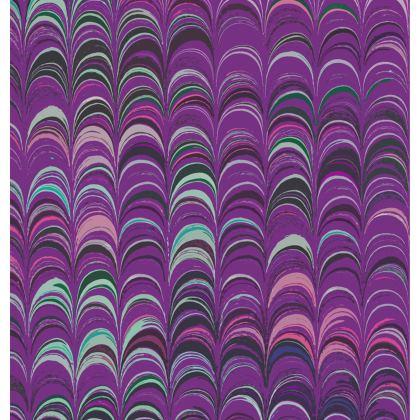 Handbags - Around Ex Libris Pink Remix (1800 -1950)
