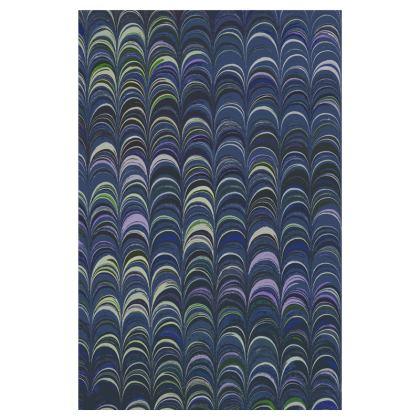 Journals - Around Ex Libris Blue Remix (1800 -1950)