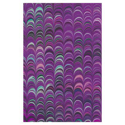 Journals - Around Ex Libris Pink Remix (1800 -1950)