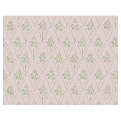 Botanical Luxury Collection - Luxury Handbag