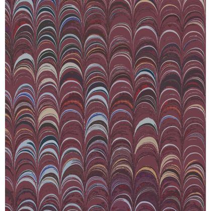 Cup And Saucer - Around Ex Libris Remix (1800 -1950)