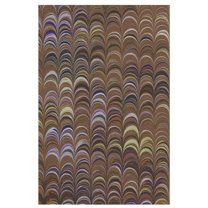 Quilts - Around Ex Libris Brown Remix (1800 -1950)
