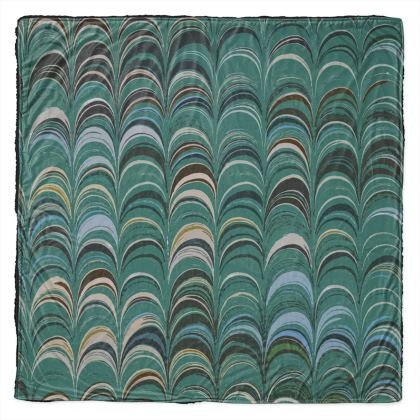 Throw - Around Ex Libris Jade Remix (1800 -1950)