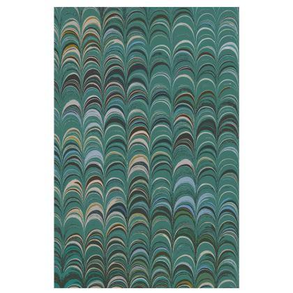 Quilts - Around Ex Libris Jade Remix (1800 -1950)