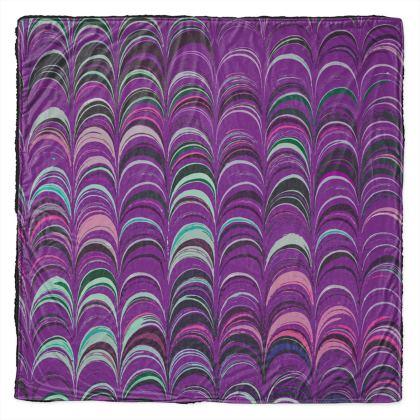Throw - Around Ex Libris Pink Remix (1800 -1950)