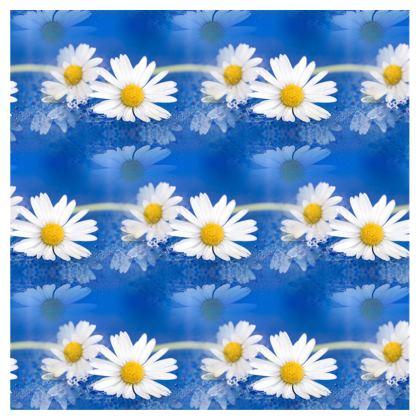 Flip Flops - Daisy Chains