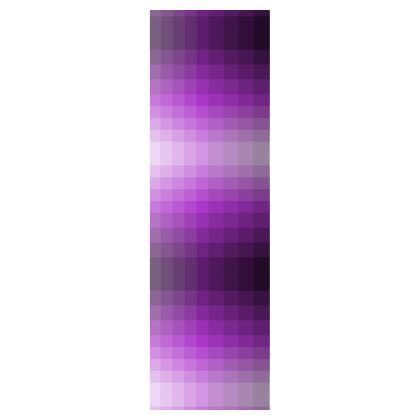 Herren Seiden-Schlafanzughose