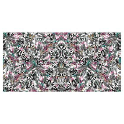 BLOOM Floral Wallpaper