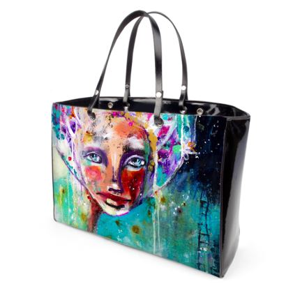 Namaste handbag