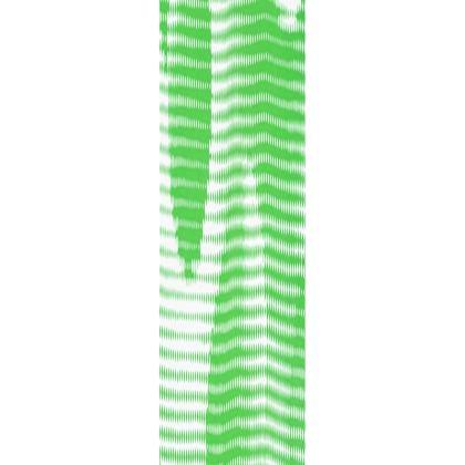 Slim Tray - Endleaves of Art. Taste. Beauty (1932) Green Remix