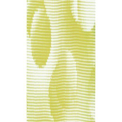 Desk Tidy - Endleaves of Art. Taste. Beauty (1932) Yellow Remix