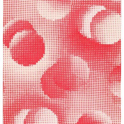 Cylinder Tins - Endleaves of Art. Taste. Beauty (1932)