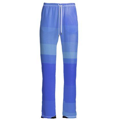 Pantaloni  estivi linea Le Gradazioni