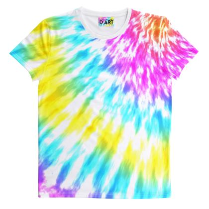 Sunny Day T Shirt