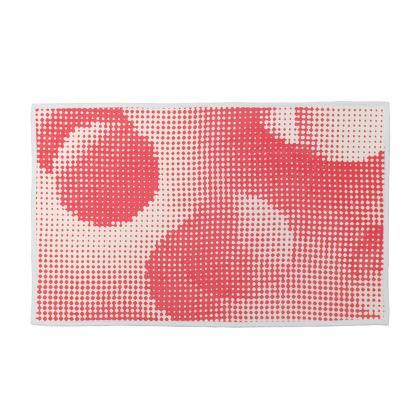 Towel Set - Endleaves of Art. Taste. Beauty (1932) Remix