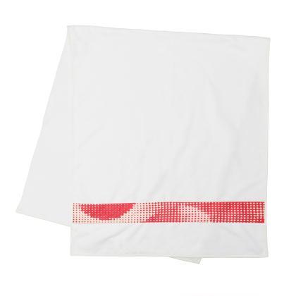 Strip Towels - Endleaves of Art. Taste. Beauty (1932) Remix