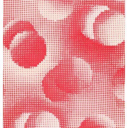 Mini Skirt - Endleaves of Art. Taste. Beauty (1932) Remix