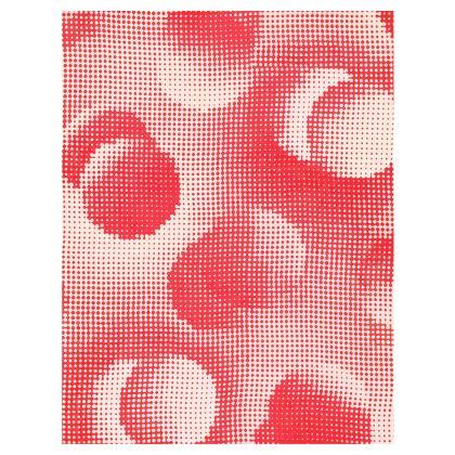 Long Slip Dress - Endleaves of Art. Taste. Beauty (1932) Remix