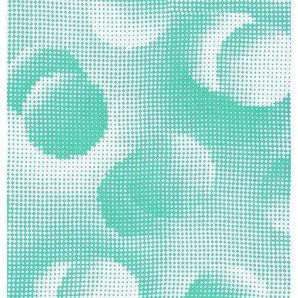 Mini Skirt - Endleaves of Art. Taste. Beauty (1932) Jade Remix
