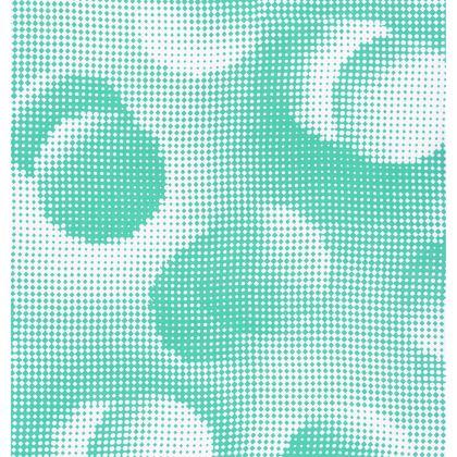 Maxi Skirt - Endleaves of Art. Taste. Beauty (1932) Jade Remix