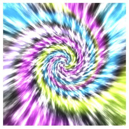 Urban Tie-Dye T Shirt
