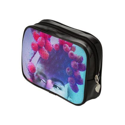 WONDER FRIDA - Make Up Bags