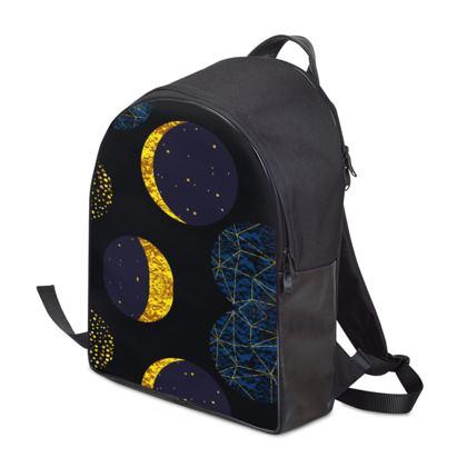 modern moon backpack