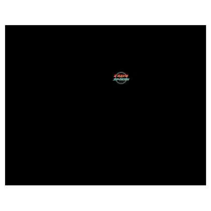 Kimono - I Have Spoken 2