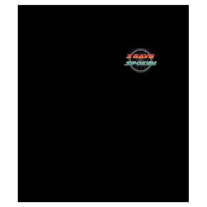 Kimono Jacket - I Have Spoken 2