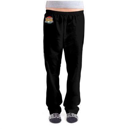 Ladies Pyjama Bottoms - I have Spoken 1