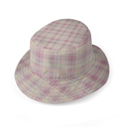 Bucket Hat 7