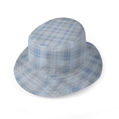 Bucket Hat 8
