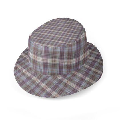 Bucket Hat 9