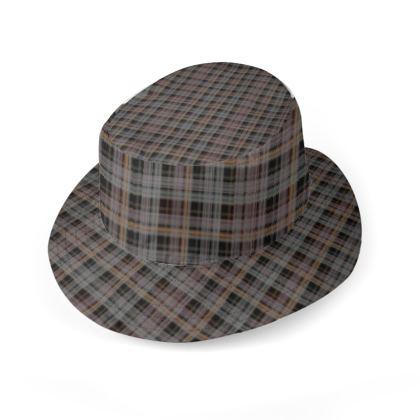 Bucket Hat 11