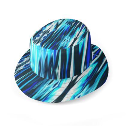Bucket Hat 12