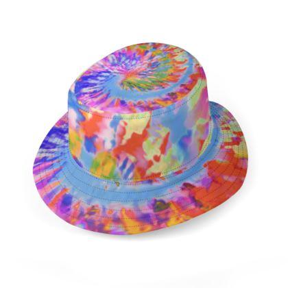 Bucket Hat 13